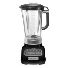 Блендер стационарный KitchenAid 5KSB1585EOB