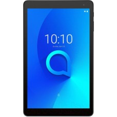 Планшет Alcatel 8082 1T 10'' / 8082-2AALBY1-4 (черный)
