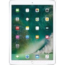Планшет Apple iPad Pro 12.9 512GB / MPL02 (серебристый)