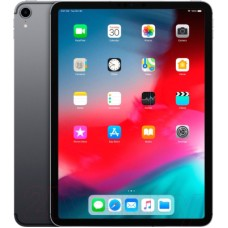 Планшет Apple iPad Pro 12.9 Wi-Fi 64GB Demo / 3D941 (серый космос)