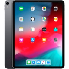 Планшет Apple iPad Pro 11 64GB LTE / MU0M2 (серый космос)