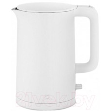 Электрочайник Xiaomi Mi Electric Kettle / SKV4035GL