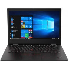 Ноутбук Lenovo ThinkPad X1 Yoga (20LD002LRT)